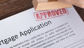 House Loan Approval